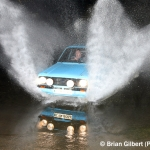 Welsh Dragon Tyres Road Rally 2012 – Full Results